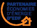 partenaire-economie-energie-edf